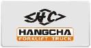 Техника HangCha